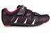 Spiuk Schuhe ZS22R black